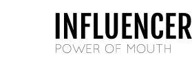 logo-influencer